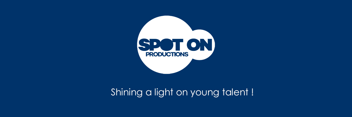 Spot On Productions